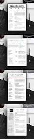 Best Resume Font Mac by 32 Best Resume Templates Images On Pinterest Cv Template Resume