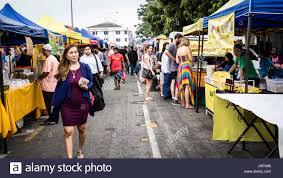 Seeking Kl Kuala Lumpur Malaysia 7th June 2017 A Visit To The Bangsar