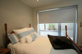 Micro Roller Blinds Roller Blinds Contemporary Look