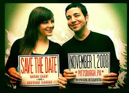 Save The Date Samples Save The Date Wording Examples And Etiquette Ideas For Weddings