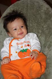 3 6 month baby halloween costumes coheirs with christ our 3 month old