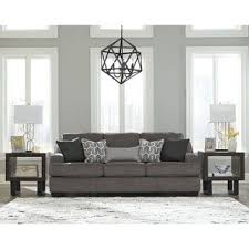 Sofa Outlet Store Best 25 Ashley Furniture Outlet Ideas On Pinterest Ashley