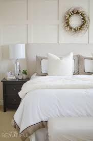 260 best bedroom master images on pinterest bedroom ideas