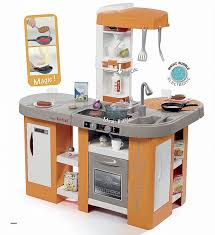 jouet cuisine ikea cuisine duktig ikea amazing ikea cuisine jouet cuisine bois