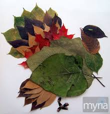 thanksgiving crafts for elderly leaf crafts for fall myria