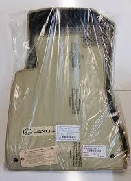 lexus is300 oem parts amazon com toyota genuine parts pt208 53067 30 oem lexus is250