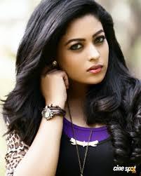 south actress anjali wallpapers anjali rao actress photos