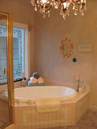 Pink And Brown Bathroom Ideas Pink And Gold Bathroom Ideas Glass Parfume Bottle Brown Glass