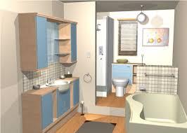 Home Design Osx Free Interiors Professional Mac Os X Home Design Software