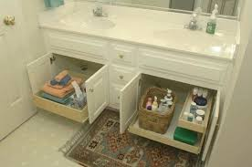 Bathroom Storage Small Space Tight Space Bathroom Organizer Best Small Bathroom Storage Ideas
