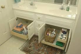 small bathroom organization ideas tight space bathroom organizer best small bathroom storage ideas