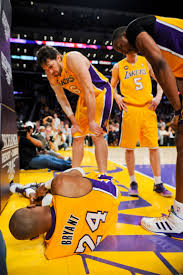 Kobe Bryant Injury Meme - kobe bryant torn achilles probable with mri scheduled to confirm