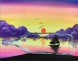 ship in a ship in a bottle sat oct 14 7pm at pinot s palette st louis park
