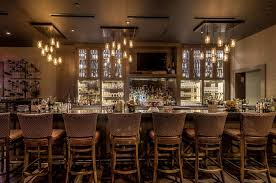 12 atlanta restaurants to keep you out of the kitchen on thanksgiving