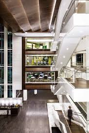Technology Office Decor Office 44 Surprising Office Design Trends Corporate Office Decor