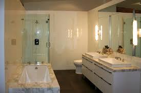 bathrooms european kitchen center