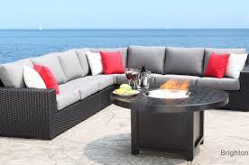 Cheap Patio Furniture Los Angeles Patio U0026 Pergola Outdoor Patio Table Entertain Outdoor Patio