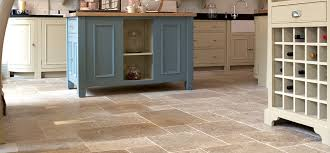 Flooring For Kitchen Kitchen Flooring Marvelousnye