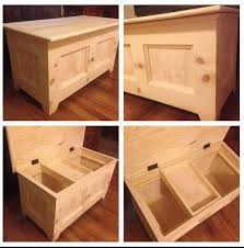 Free Wood Toy Chest Plans by The 25 Best Toy Box Plans Ideas On Pinterest Diy Toy Box Toy