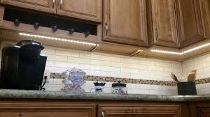 best under cabinet led lighting kitchen best under cabinet led lighting kitchen and breathtaking modern