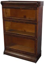 Metal Lawyers Bookcase Metal Barrister Bookcase Craigslist Inspirations U2013 Home Furniture