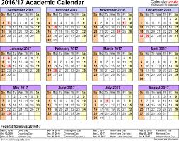 2017 calendar canada stat holidays best 2017