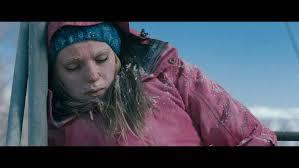 frozen woman stranded ski lift 5 hours u2013