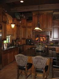 Old World Style Kitchen Cabinets by 332 Best Kitchen Decor U0026 Ideas Images On Pinterest Dream