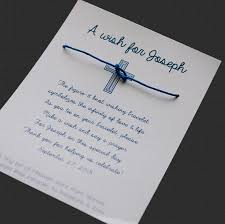 christening party favors the 25 best christening party favors ideas on baptism