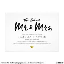 engagement ceremony invitation engage invitation europe tripsleep co
