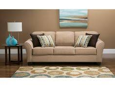 Tan Sofa Set by Fairmont Designs Made To Order Elsa 3 Piece Sofa Set Remodeling
