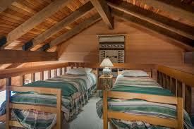 snowcreek 1580 at sun valley natural retreats