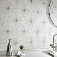 funky bathroom wallpaper ideas 83 best wallpaper images on wallpaper for home and