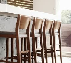 Wooden Breakfast Bar Stool Enthralling Wooden Breakfast Bar Stools Chairs Tables Barstools Co