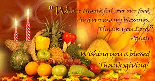thanksgiving blessing quotes image images photos pictures
