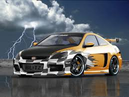 fast and furious cars wallpapers car wallpapers hd wallpapers pulse
