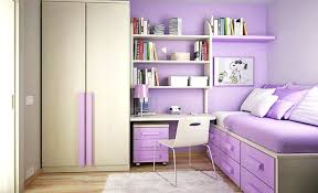 Girls White Bed by Charming Bedroom Ideas For Teenage Girls Toms For Sisters