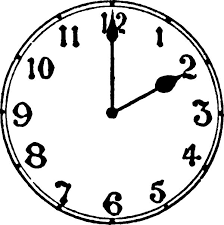 coloring pages endearing clock coloring pages to print clock