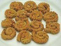 soya chakli special namkeens manufacturer royal soya proteins in surat gujarat india company profile
