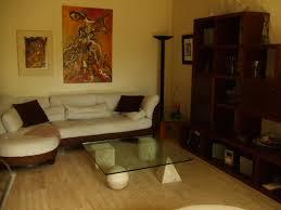 chambre etudiant montpellier chambres à louer montpellier 19 offres location de chambres à