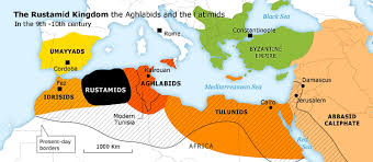 Fall Of Ottoman Empire by Lost Islamic History Muslim Sicily The Rise And Fall Of Islam