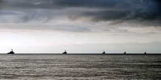 trio of studies predict the u s navy fleet of 2030