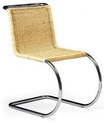 Design For Cantilever Chair Ideas Chair Design Ideas Modern Contemporary Design Cantilever Chair