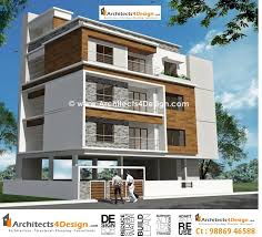 majestic looking 13 40x60 duplex house plans 30x40 house plans in
