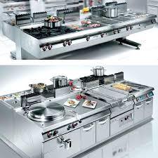equipement de cuisine professionnelle materiel cuisine professionnel materiels de cuisine professionnel