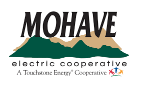 Cvec Outage Map History Of Mohave Electric Mohave Electric Cooperative