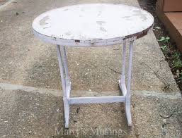 Different Ways To Paint A Table Top 25 Best Strip Paint Ideas On Pinterest How To Strip Paint