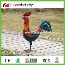 china best seller metal crafts from quanzhou manufacturer