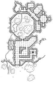 391 best maps images on pinterest cartography dungeon maps and