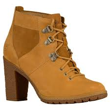 womens timberland boots in sale timberland style heels uk timberland uk glancy field boots